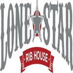 Lone-Star_logo_colour_cmyk