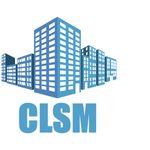 clsm-strata